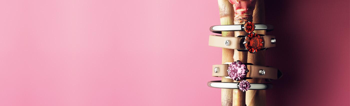 Allwidewallpapers com bracelet 1400x425 4 1400 x 425 jpeg 96kb